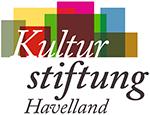 Kulturstiftung Havelland