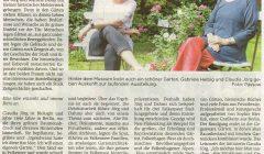 Brandenburger-Wochenblatt-Ausgabe-Falkensee_Nauen-10.06.2018
