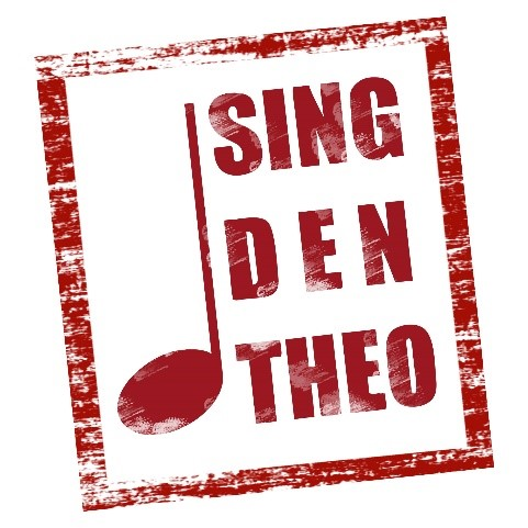 "Songcontest ""Sing den Theo"""